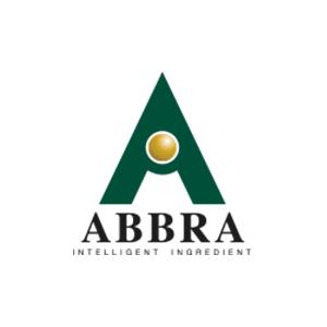 Abbra Corporation Limited Intelligent Ingredient
