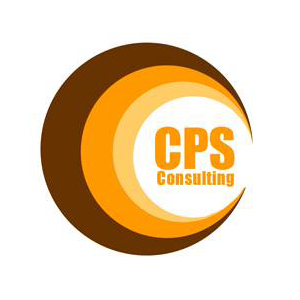 CPS Consulting Co., Ltd.