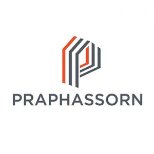 Praphassorn Property