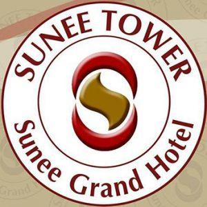 Sunee Grand Hotel & Convention Center