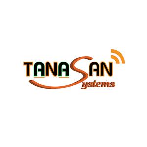 Tanasan Systems Co., Ltd.