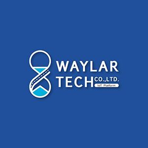 WAYLAR Tech Co., Ltd.
